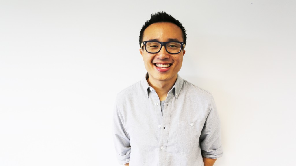 Ivan Lim, CEO and co-founder of Brosa will be sharing his start-up journey and his perspectives on the future of work at the upcoming Melbourne International Student Conference.